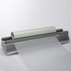 Poli Tape Tape Roller