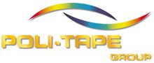 logo_politape.png