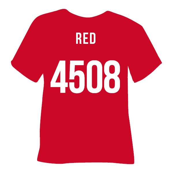 4508-S RED