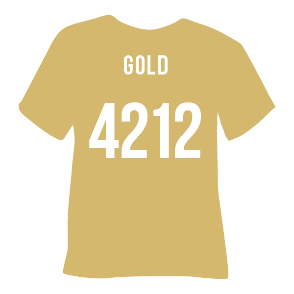 4212 GOLD
