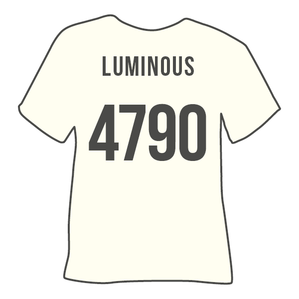 4790 LUMINOUS
