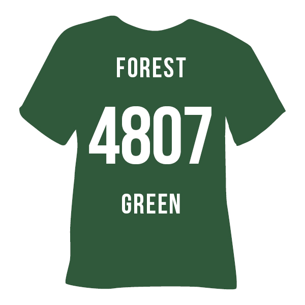 4807 FOREST GREEN