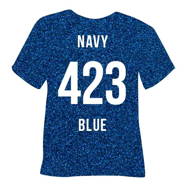 423 NAVY BLUE
