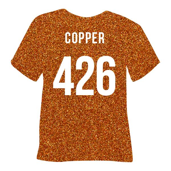 426 COPPER