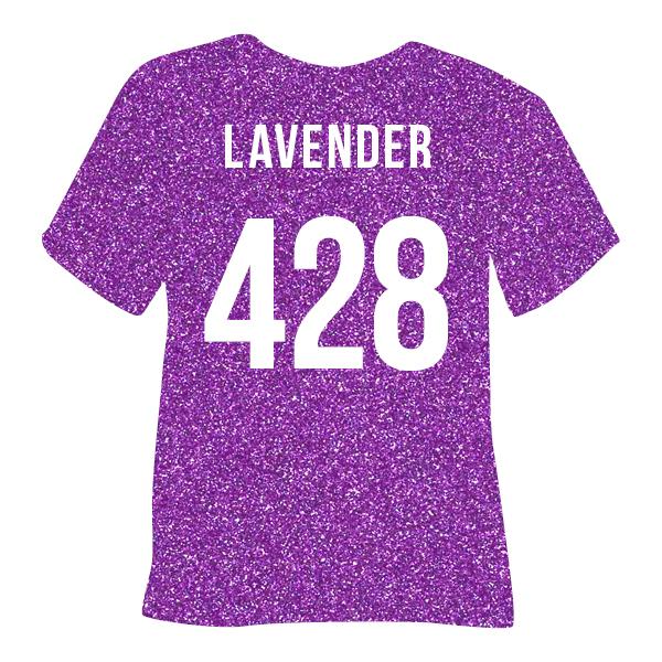 428 LAVENDER