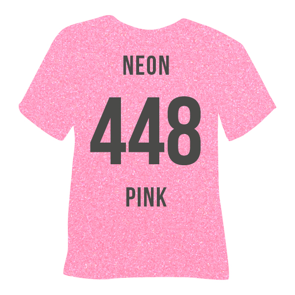 448 NEON PINK