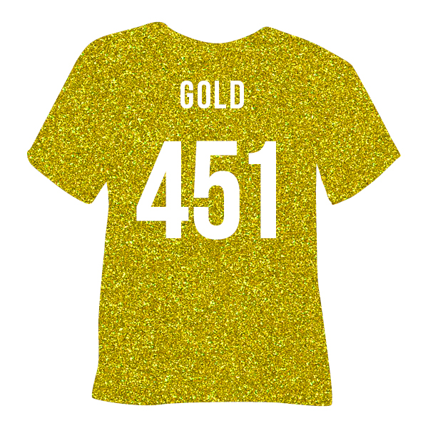 451 GOLD