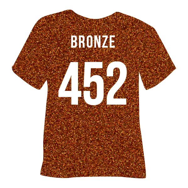 452 BRONZE