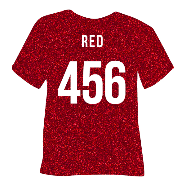 456 RED