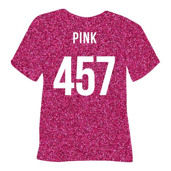 457 PINK