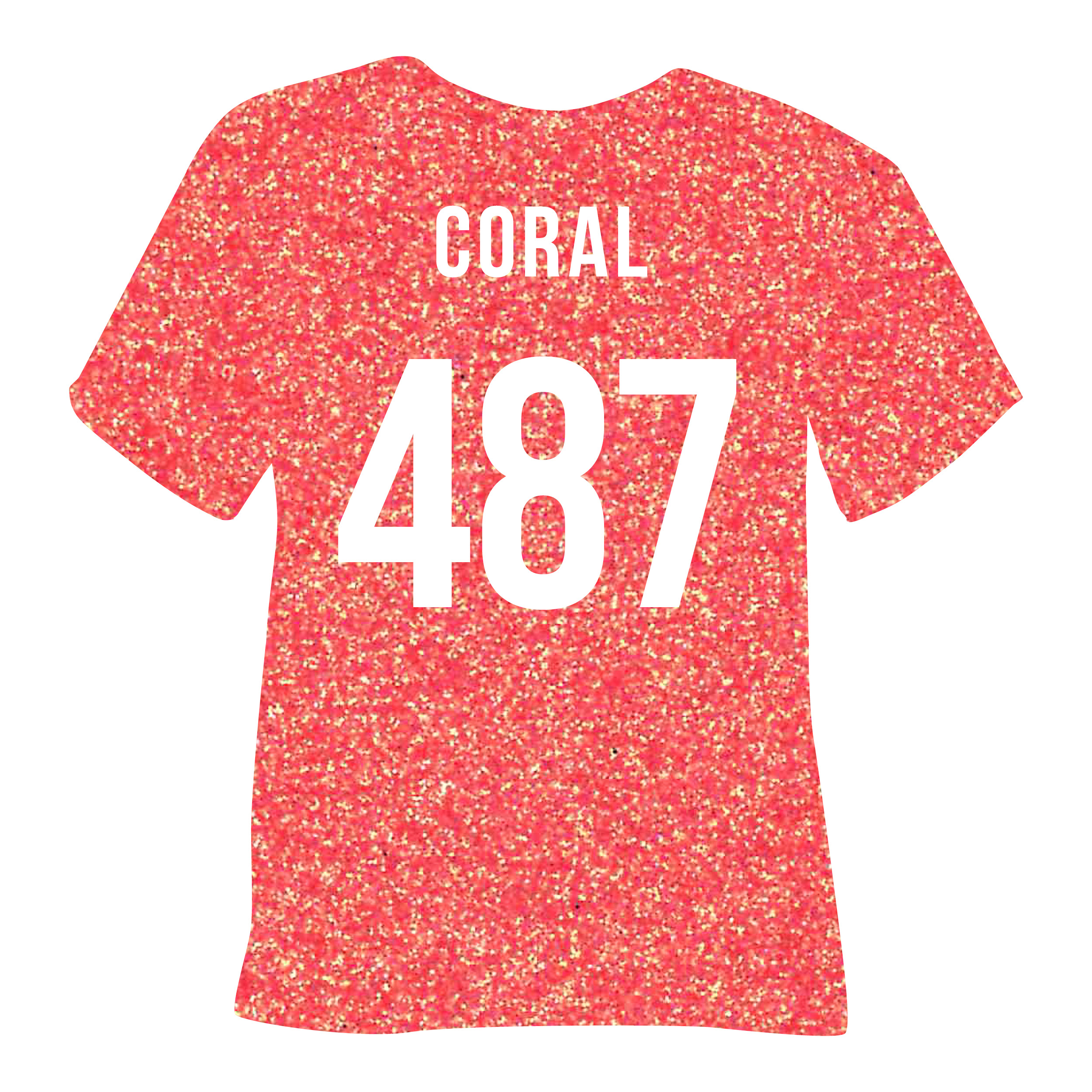 487 CORAL