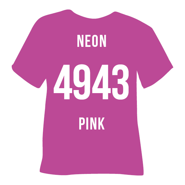 4943 NEON PINK